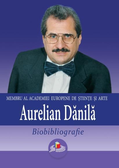 A_Danila_2018_Internet - Copie_001