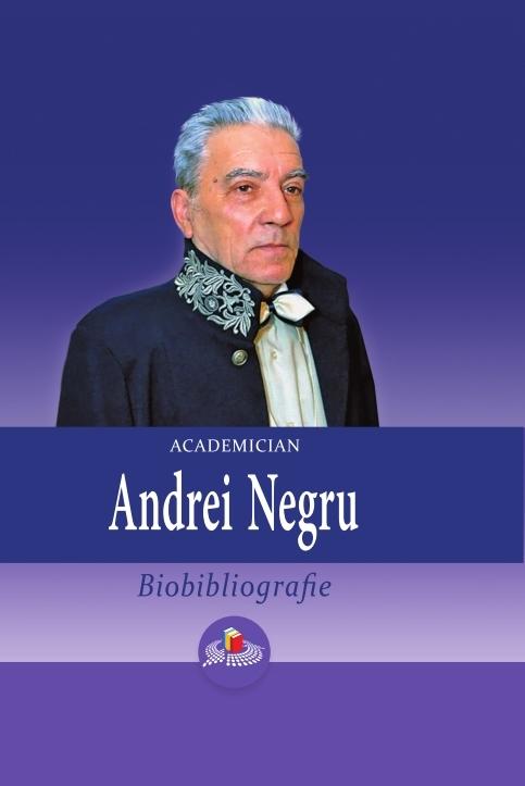 A_Negru_2017_001