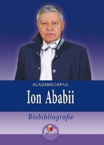 Ababii_Coperta