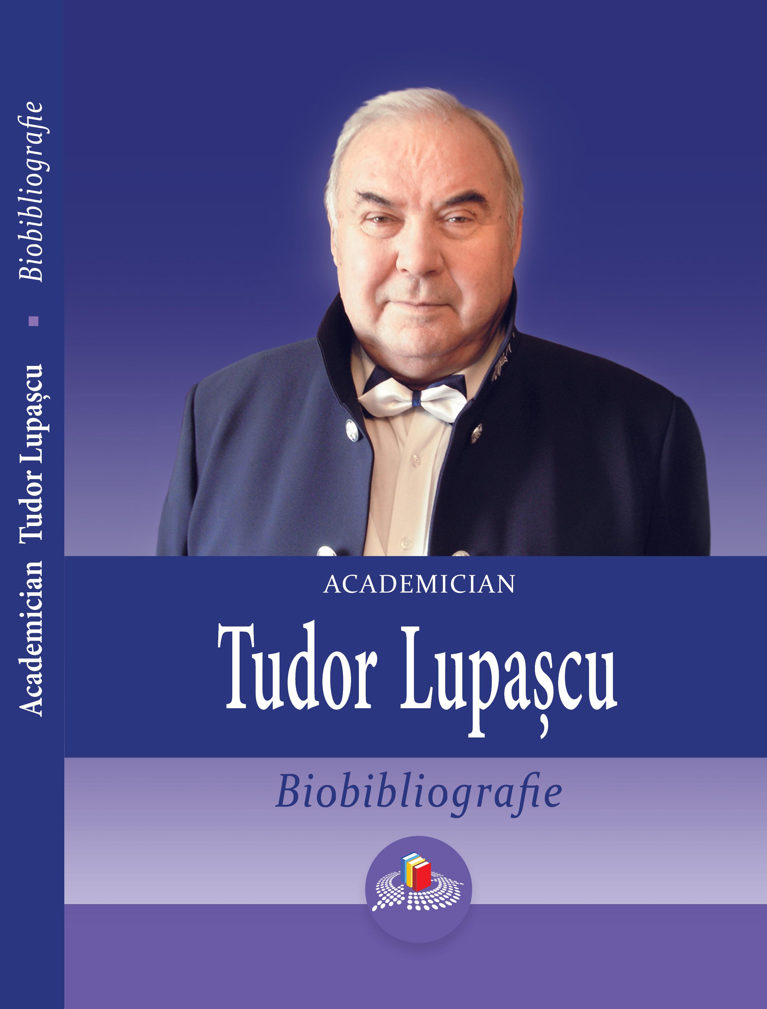 Acad. T. Lupascu_