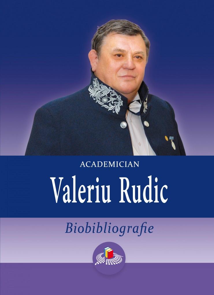 Acad_V_Rudic coperta