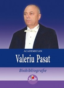 Academician Valeriu Pasat_sait_001
