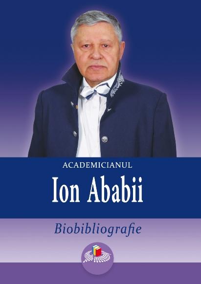 Academicianul Ion_Ababii_001