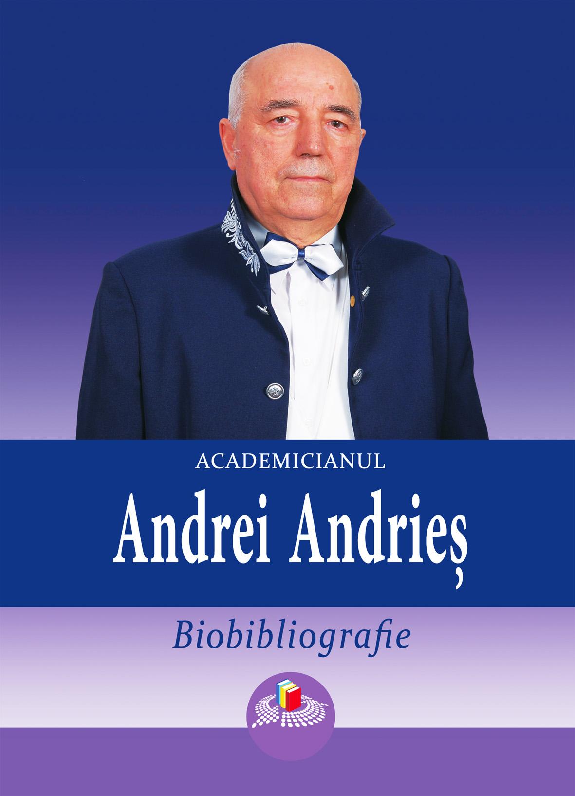 Andries_Coperta