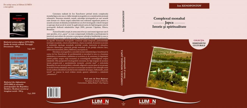 BT2_supra-coperta_Japca_XENOFONTOV_B5_ISBN (3)