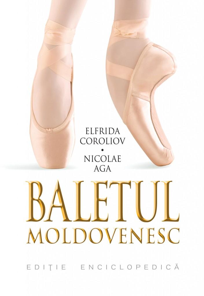 Balet_c2015