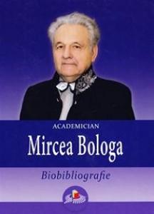 Bologa_Coperta