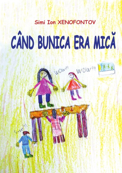 CâND BUNICA ERA MICă6 - Copie_023