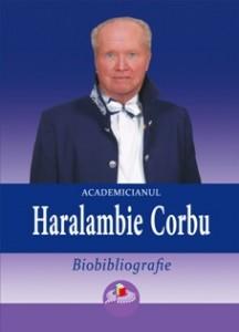 Corbu_Coperta