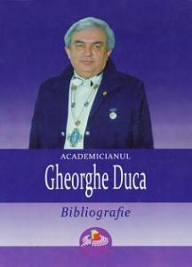 Duca, Gh.