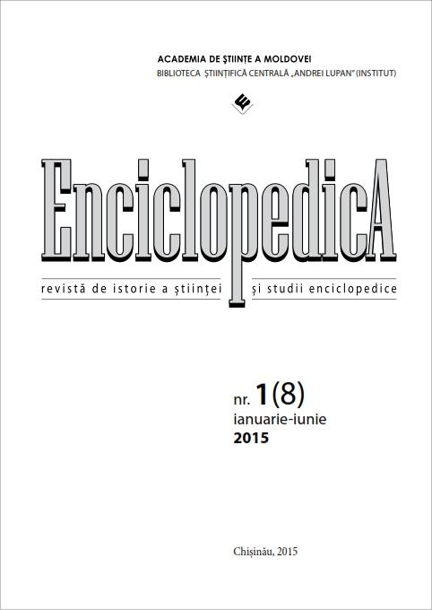 ENCICLOPEDICA_2015 _1 _