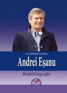 Esanu_Coperta