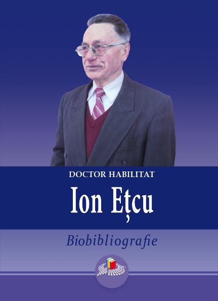 Ion Etcu Biobiblografie_001