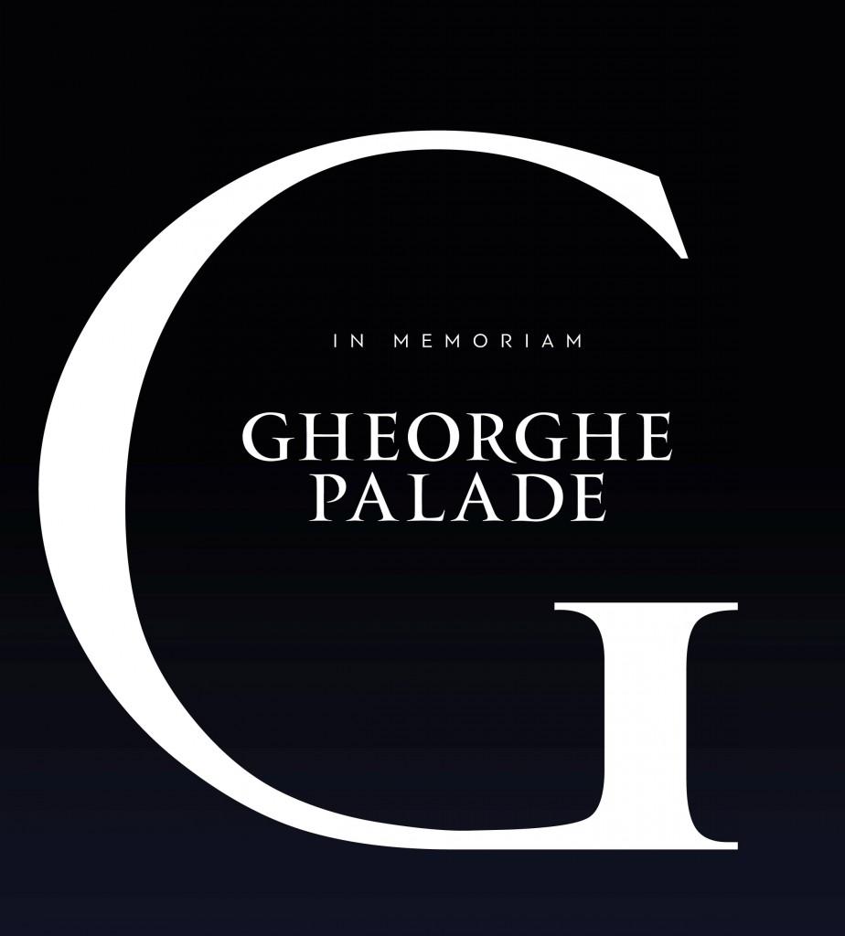 Lansarea-carții-In-Memoriam-Gheorghe-Palade-1950-2016-1