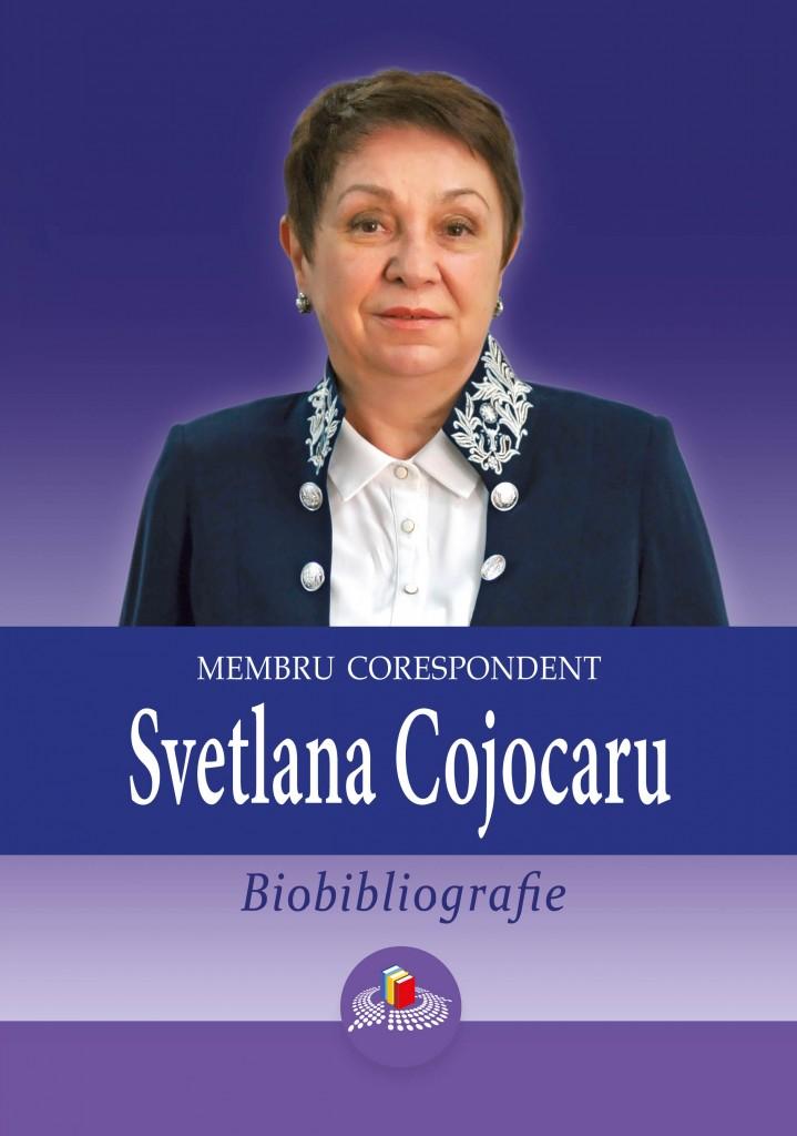 M_Cojocaru