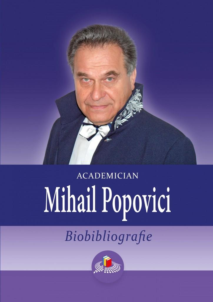 M_Popovici_coperta