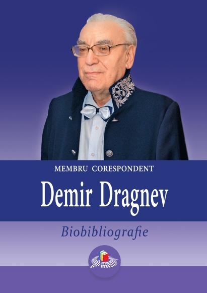 Mc Demir Dragnev_internet_001