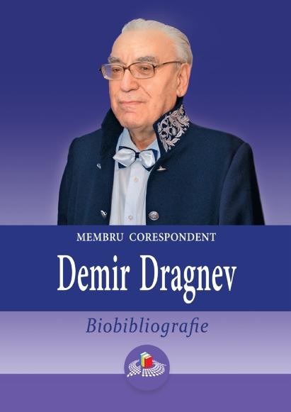 Mc Demir Dragnev_internet_001