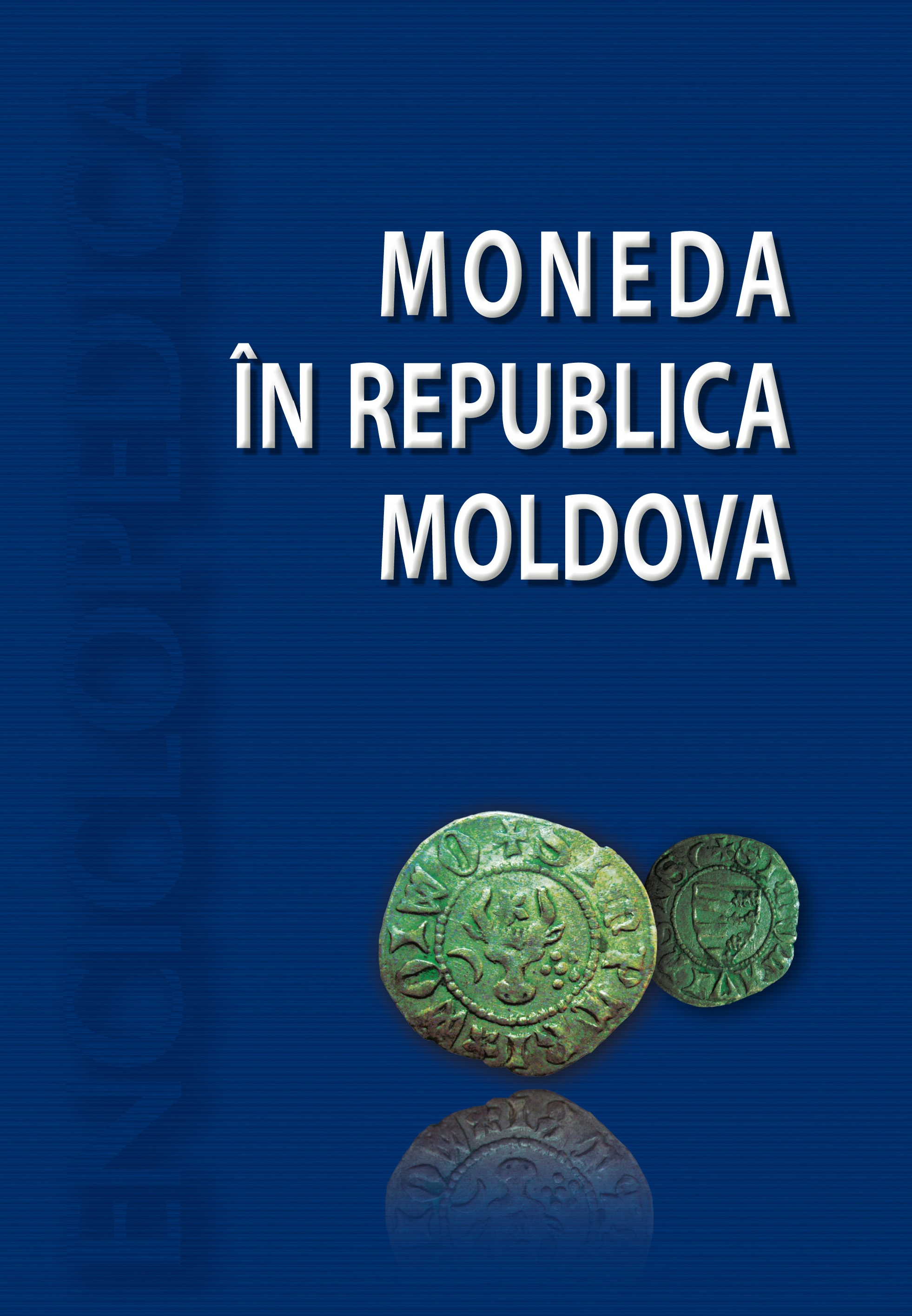 Moneda in Republica Moldova_sit_001