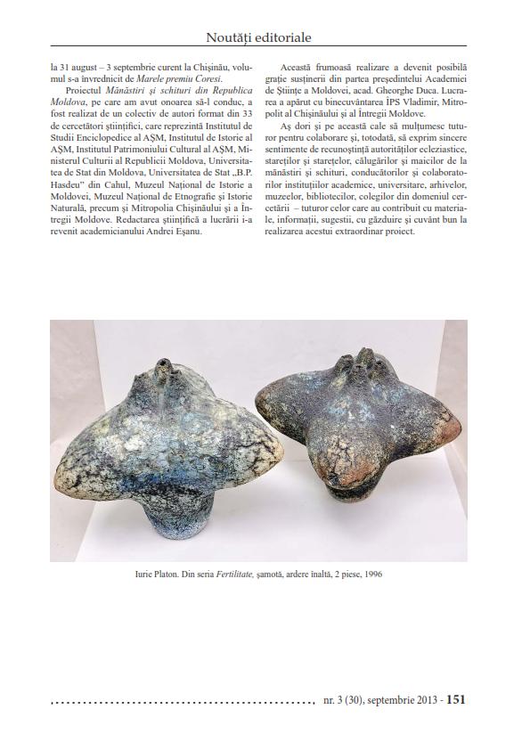 O noua editie enciclopedica_Manastiri si schituri din RM_002