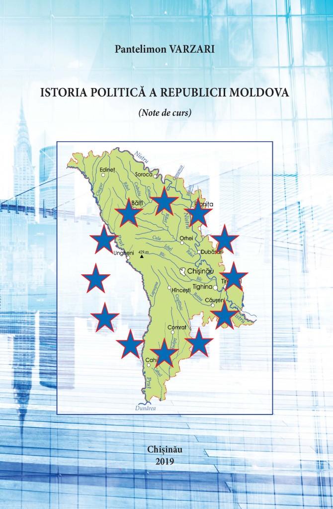 P.Varzari.Istoria-politică-a-RM.Chișinău-Pontos,2019