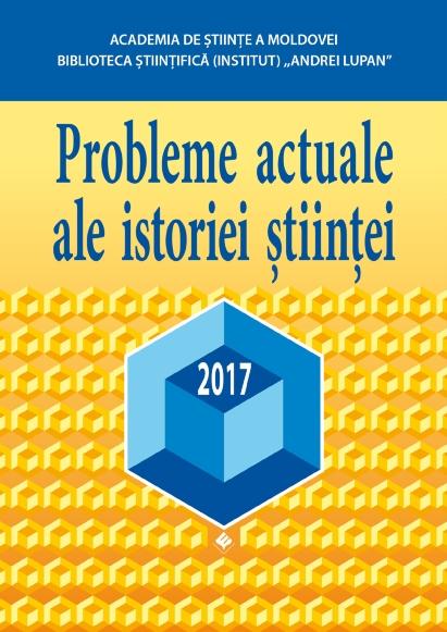 Probleme actuale_2017_Internet_001