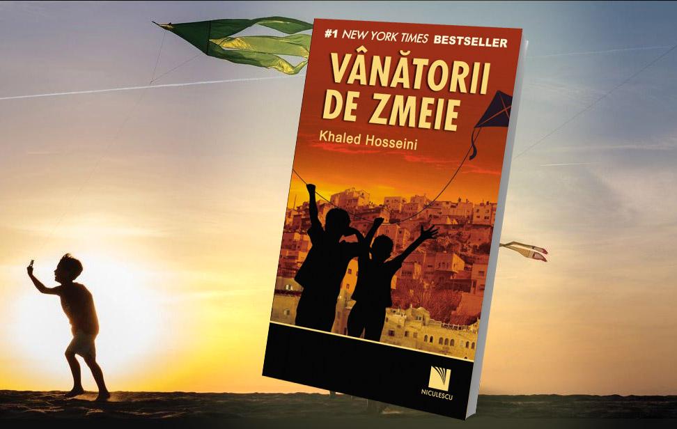 "Recenzie-""Vânătorii-de-zmeie""-de-Khaled-Hosseini"