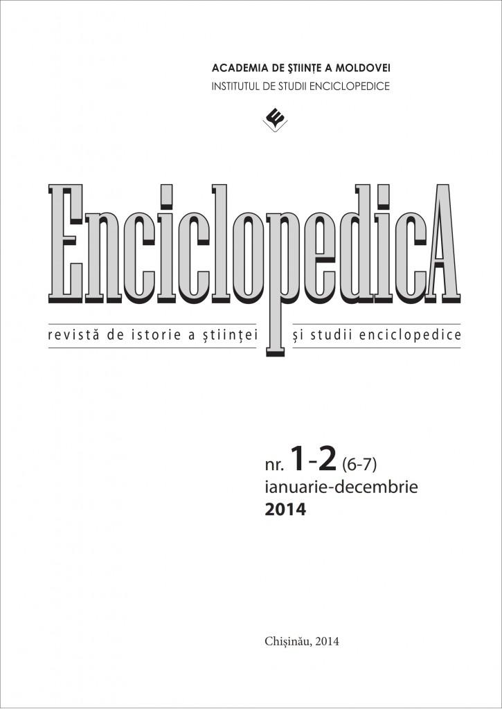 Revista_Enciclopedica_01_02_2014_001