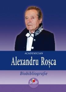Rosca_Coperta