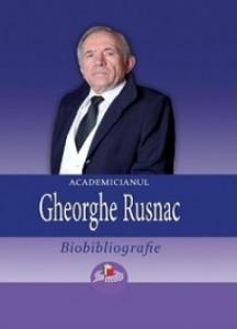Rusnac_Coperta