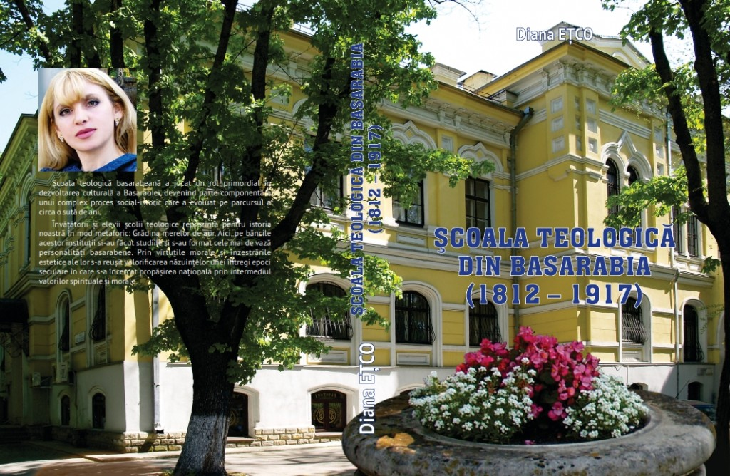 Scoala-teologica-din-Basarabia-1812-1917-Diana-ETCO-coperta_001