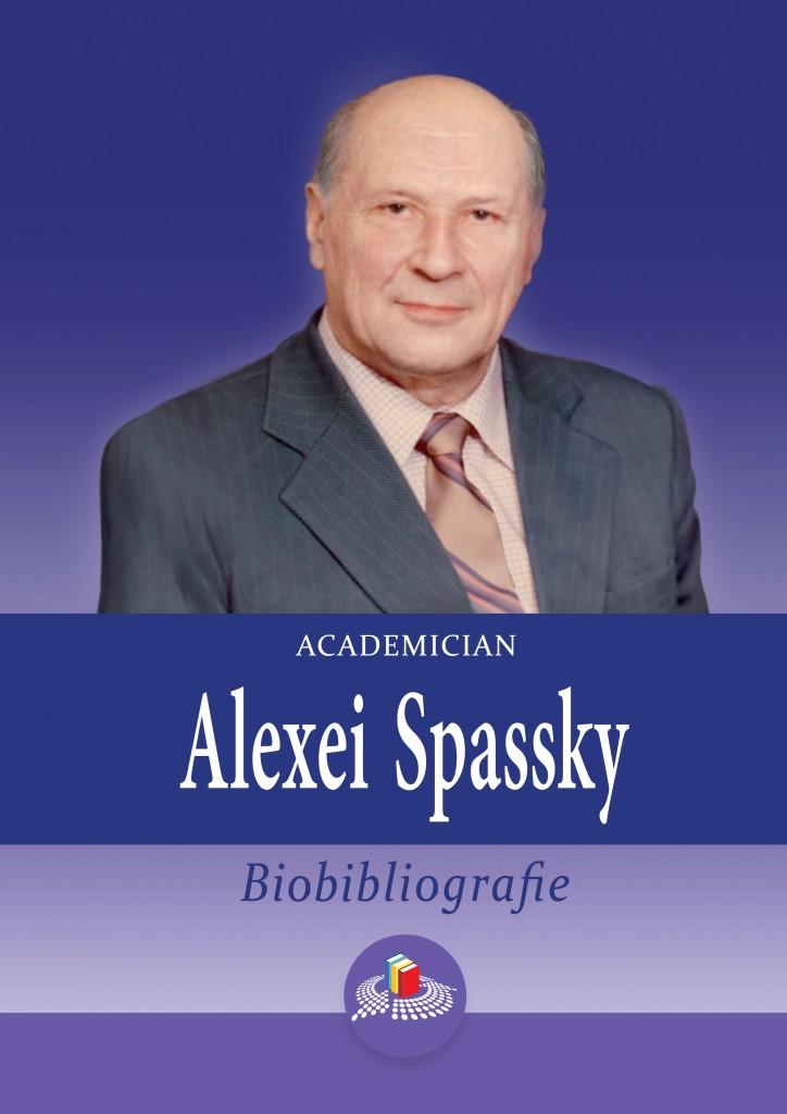 Spassky_2017