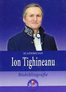 Tighineanu_Coperta