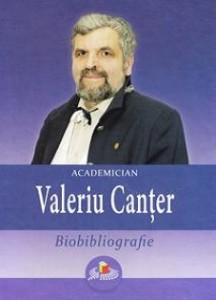 canter_Coperta