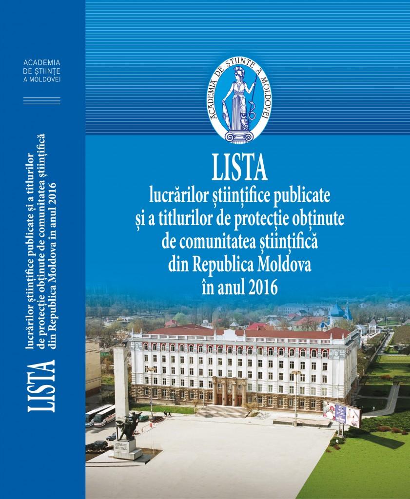 coperta_Lista_2016